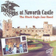 The Black Eagles At Naworth Castle