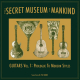The Secret Museum of Mankind: Guitars Vol. 1: Prologue to Modern Styles (LP)