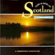 Music And Song Of Scotland