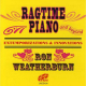 Ragtime Piano And Beyond: Extemporizations & Innovations