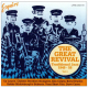 The Great Revival Vol. 1: Traditional Jazz 1949-58