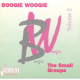Boogie Woogie Volume 2: The Small Groups