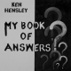 My Book Of Answers