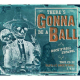 There's Gonna Be A Ball - Rock'N'Roll Espanol