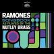 Ramones Songbook As Played By The Nutley Brass (LOBOTOMIZED LAVENDER VINYL)