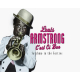C'est Si Bon: Satchmo In The Forties