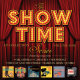 The Show Time Series - EP Collection (Volume One)