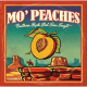 Mo' Peaches 01 - Southern Rock That Time Forgot