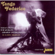 Tango Federico - Federico's Selection of the Worlds Greatest Salon Tangos - 108 Classic Originals