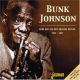 Bunk And The New Orleans Revival 1942-1947