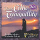 Classic Celtic Tranquility