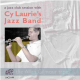 A Jazz Club Session With Cy Laurie's Jazz Band