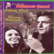Pete Seeger's Rainbow Quest: Johnny Cash & Roscoe Holcombe