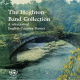 The Hoghton Band Collection: A Selection of English Country Dances