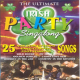 The Ultimate Irish Party Singalong [DVD]