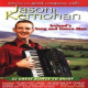 Jason Kernohan - Ireland's Song and Dance Man [DVD]