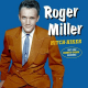 Hitch Hiker - The 1957-1962 Honky Tonk Recordings