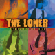 The Loner: A Tribute to Jeff Beck