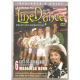 Learning To Line Dance Vol.1