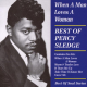 When A Man Loves A Woman: The Best Of Percy Sledge