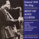 Groovin' Wth The King: The Best Of King Curtis