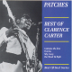 Patches: The Best Of Clarence Carter