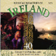 Musical Memories of Ireland: 40 Collected Pub Ballads and Enchanting Airs