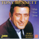 While We're Young: The Great Hit Sounds Of Tony Bennett