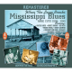 When The Levee Breaks: Mississippi Blues Rare Cuts 1926-1941