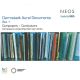 Darmstadt Aural Documents 1 - Composers/Conductors