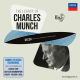 The Legacy Of Charles Munch (14CD)