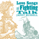 Love Songs and Fighting Talk