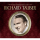 The Golden Voice of Richard Tauber