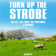 Turn Up The Strobe: The KLF, The Jams, The Timelords ~ A History