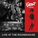 THE BEAT FEAT RANKING ROGER LIVE AT THE ROUNDHOUSE