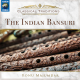 Classical Traditions - The Indian Bansuri