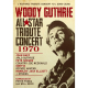All-Star Tribute Concert (1970)