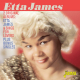 2 Original Albums: Etta James & Sings For Lovers