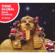 Think Global: Christmas (Oxfam)