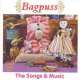 Bagpuss: Songs and Music