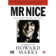 Mr Nice: An Audience With Howard Marks