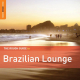 Rough Guide To Brazil Lounge