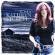 The Best Of Kathryn Tickell