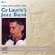 A Jazz Club Session with Cy Laurie's Jazz Band Vol 2