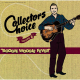 Collectors Choice Volume 5: Boogie Woogie Fever