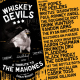 Whiskey Devils:A Tribute To The Mahones