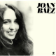 Joan Baez Debut Album + 2 Bonus Tracks
