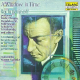 A Window in Time: Rachmaninoff Performs Chopin, Tchaikovsky and Others
