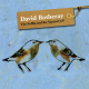 The Puffin & Squirrel Ep