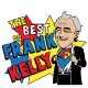 The Best Of Frank Kelly